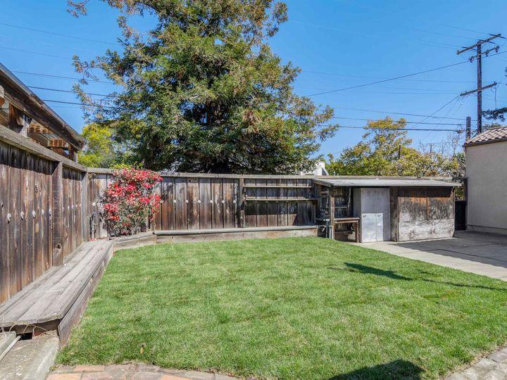 1333 Marin Ave Albany CA Home. Photo 28 of 31