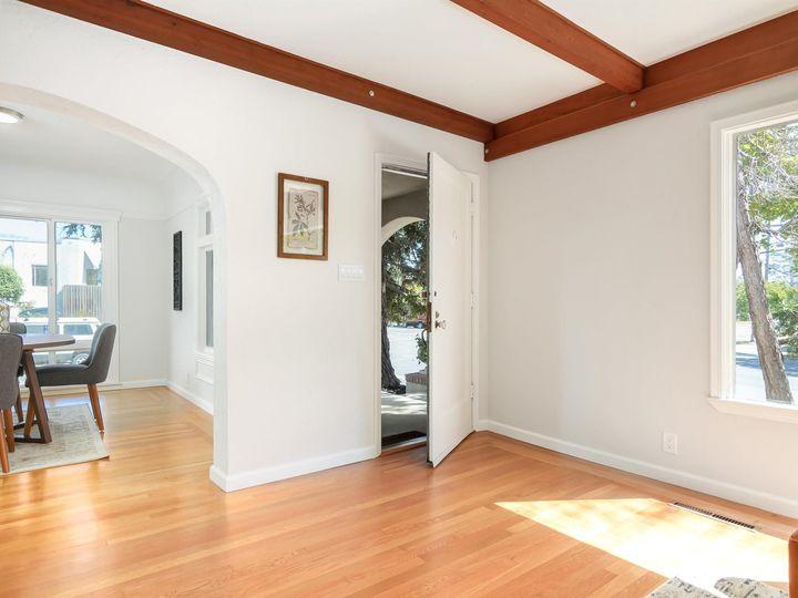 1333 Marin Ave Albany CA Home. Photo 4 of 31