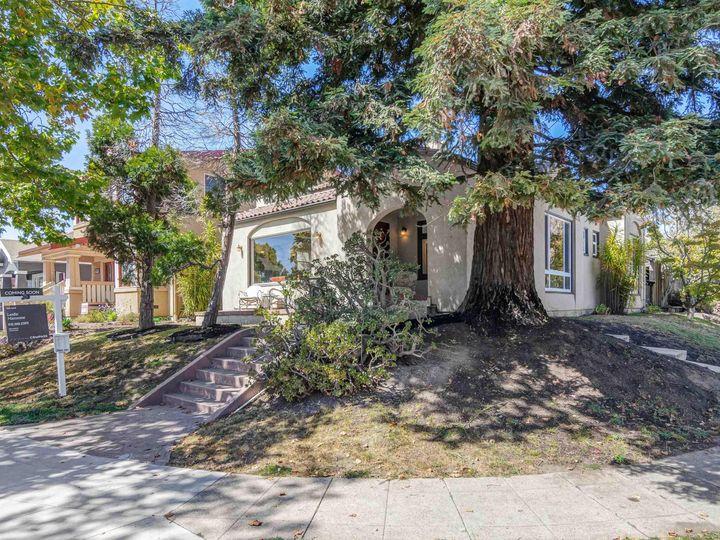 1333 Marin Ave Albany CA Home. Photo 31 of 31