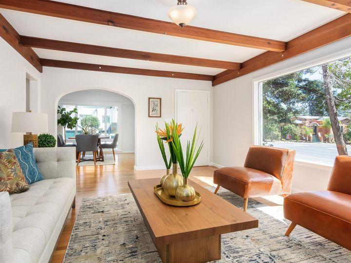 1333 Marin Ave Albany CA Home. Photo 5 of 31