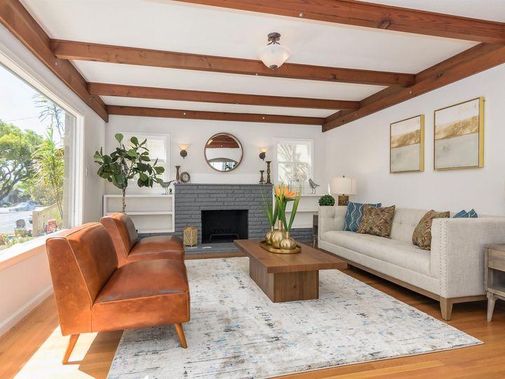 1333 Marin Ave Albany CA Home. Photo 7 of 31