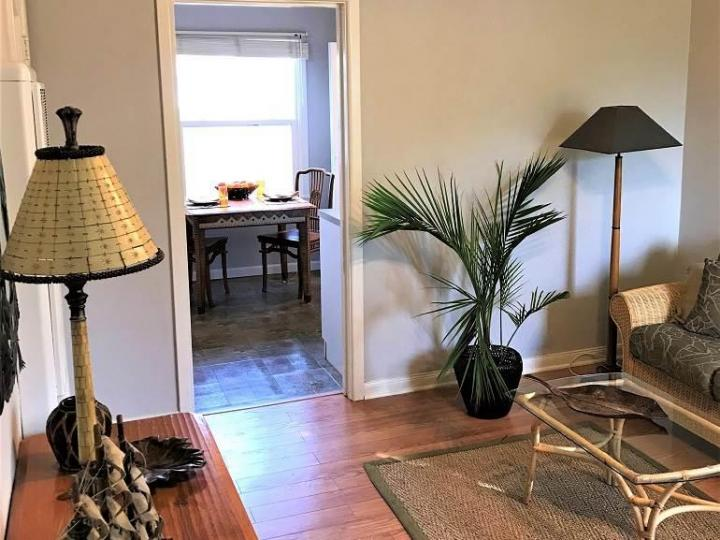 135 W Chanslor Ave, Richmond, CA, 94801 Townhouse. Photo 4 of 17