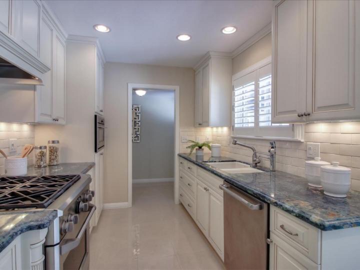 1376 Cordelia Ave San Jose CA Home. Photo 11 of 40