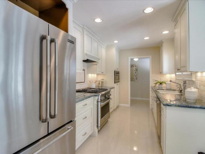 1376 Cordelia Ave San Jose CA Home. Photo 14 of 40