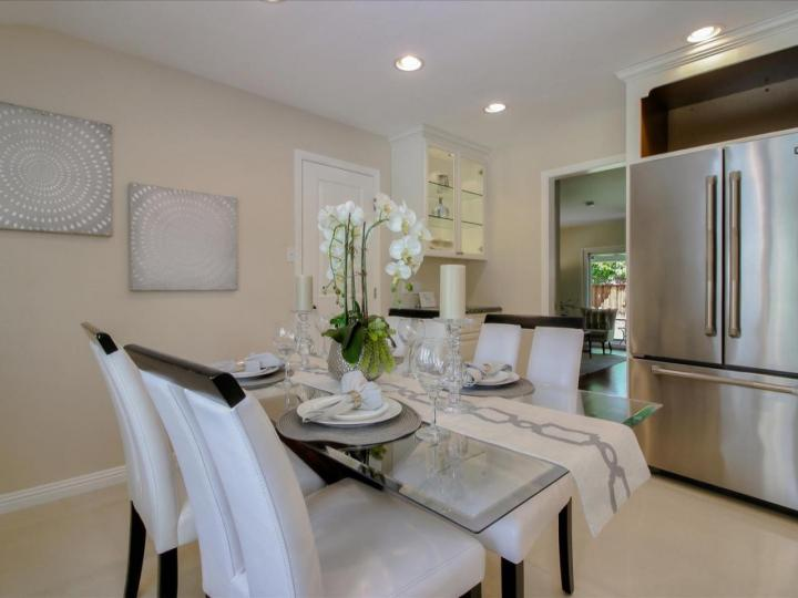 1376 Cordelia Ave San Jose CA Home. Photo 16 of 40