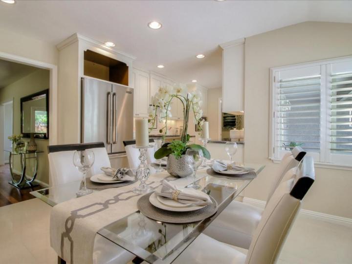1376 Cordelia Ave San Jose CA Home. Photo 17 of 40