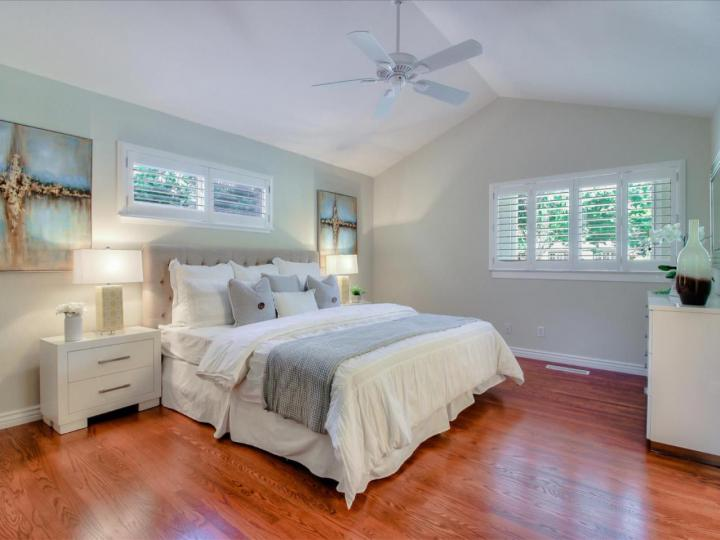 1376 Cordelia Ave San Jose CA Home. Photo 18 of 40
