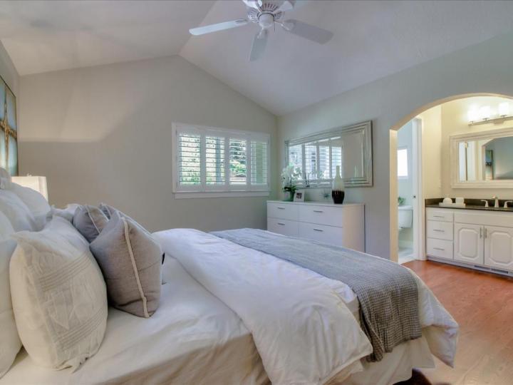 1376 Cordelia Ave San Jose CA Home. Photo 20 of 40