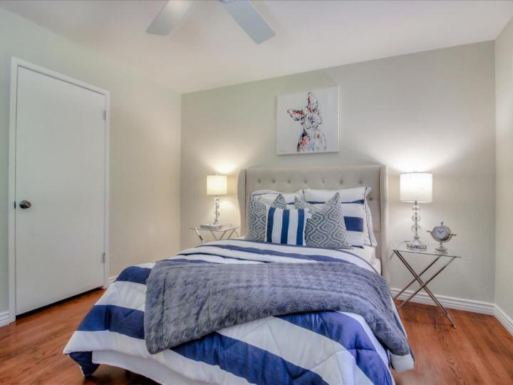 1376 Cordelia Ave San Jose CA Home. Photo 26 of 40