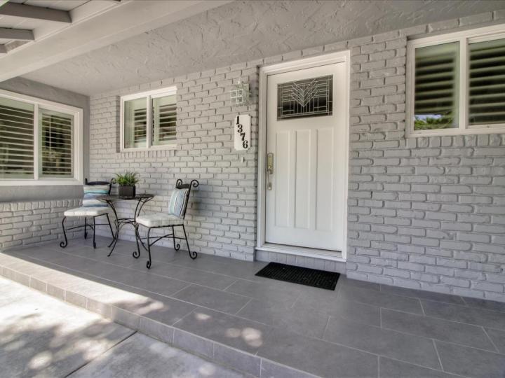 1376 Cordelia Ave San Jose CA Home. Photo 4 of 40