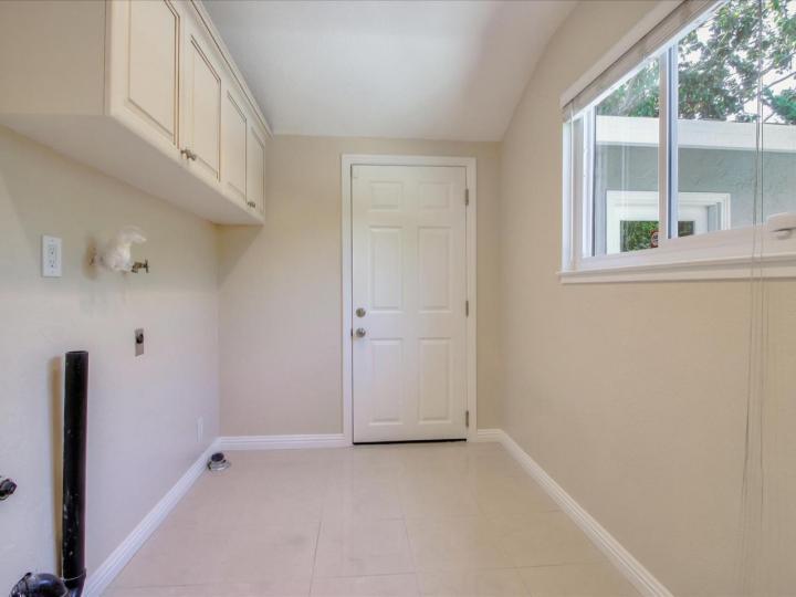 1376 Cordelia Ave San Jose CA Home. Photo 31 of 40