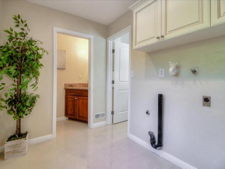 1376 Cordelia Ave San Jose CA Home. Photo 32 of 40