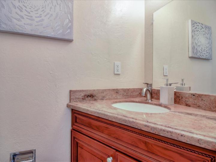 1376 Cordelia Ave San Jose CA Home. Photo 33 of 40