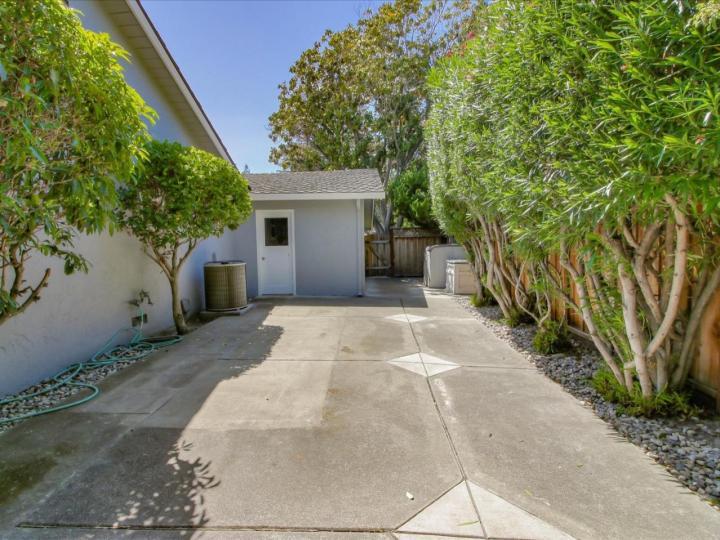 1376 Cordelia Ave San Jose CA Home. Photo 40 of 40