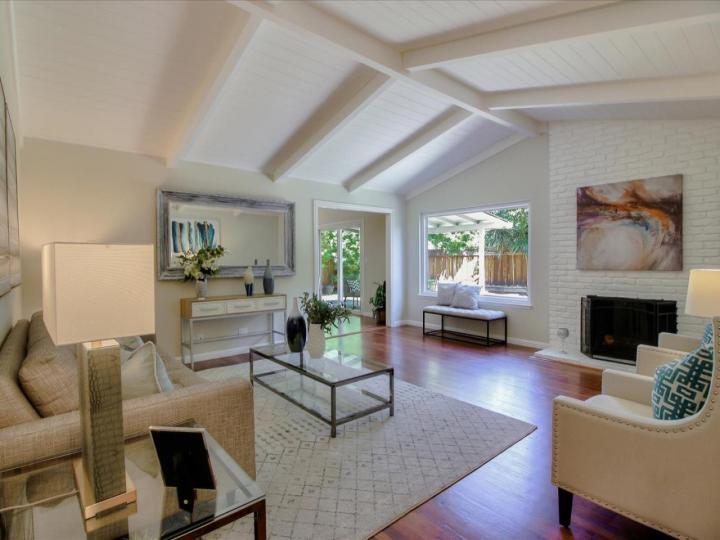 1376 Cordelia Ave San Jose CA Home. Photo 5 of 40