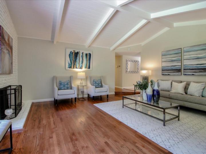 1376 Cordelia Ave San Jose CA Home. Photo 6 of 40
