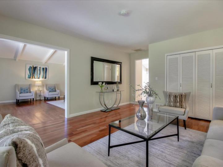 1376 Cordelia Ave San Jose CA Home. Photo 7 of 40