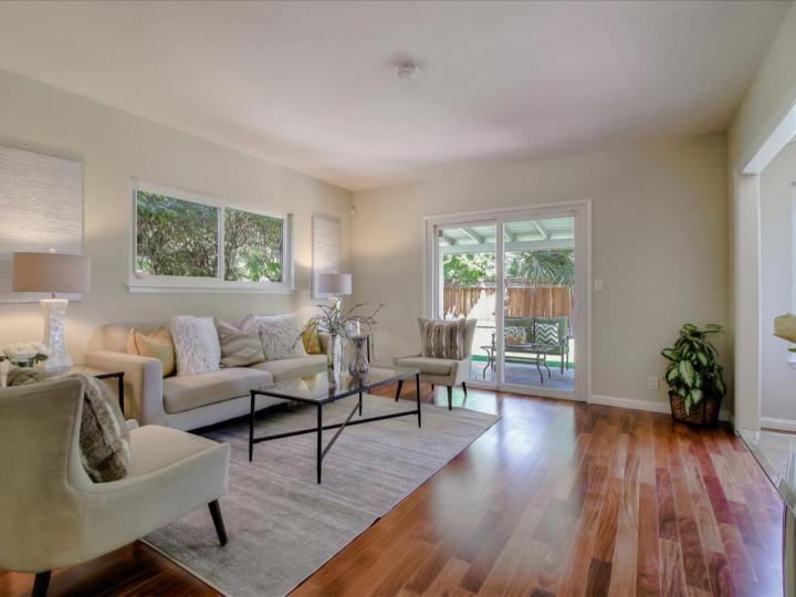 1376 Cordelia Ave San Jose CA Home. Photo 8 of 40