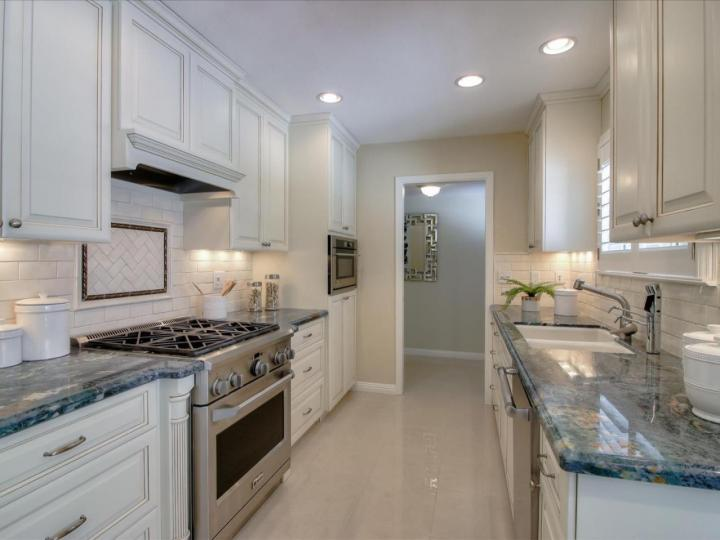1376 Cordelia Ave San Jose CA Home. Photo 9 of 40