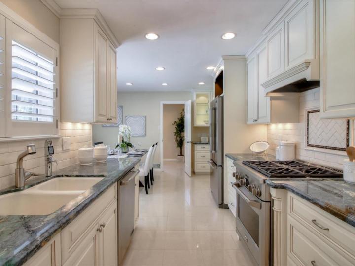 1376 Cordelia Ave San Jose CA Home. Photo 10 of 40
