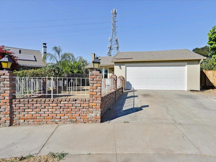 1398 Tofts Dr San Jose CA Home. Photo 1 of 32