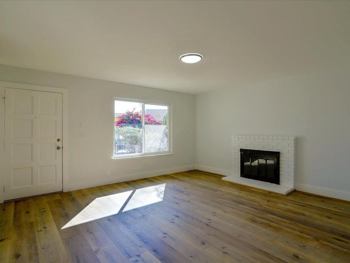 1398 Tofts Dr San Jose CA Home. Photo 12 of 32