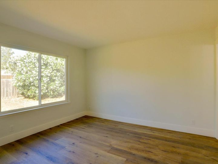 1398 Tofts Dr San Jose CA Home. Photo 14 of 32