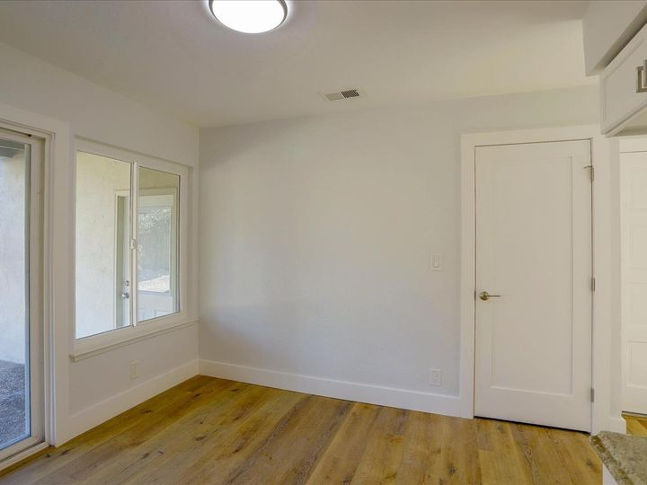 1398 Tofts Dr San Jose CA Home. Photo 15 of 32