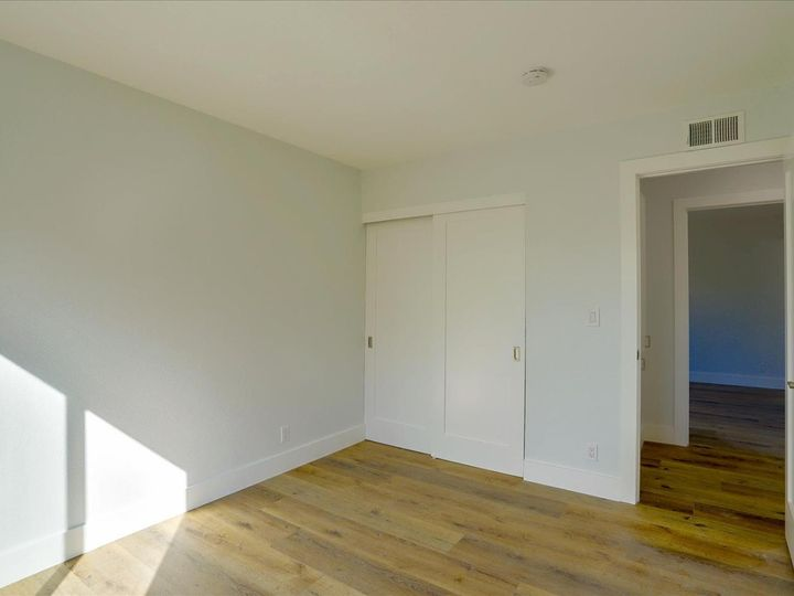 1398 Tofts Dr San Jose CA Home. Photo 20 of 32