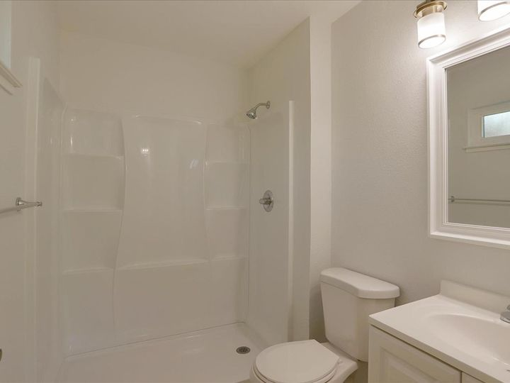 1398 Tofts Dr San Jose CA Home. Photo 23 of 32