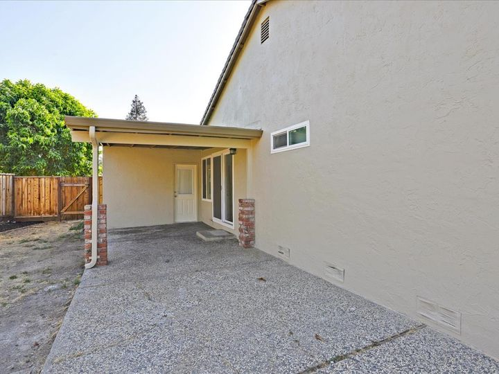 1398 Tofts Dr San Jose CA Home. Photo 24 of 32