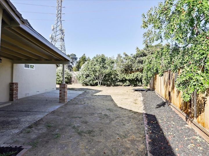 1398 Tofts Dr San Jose CA Home. Photo 27 of 32