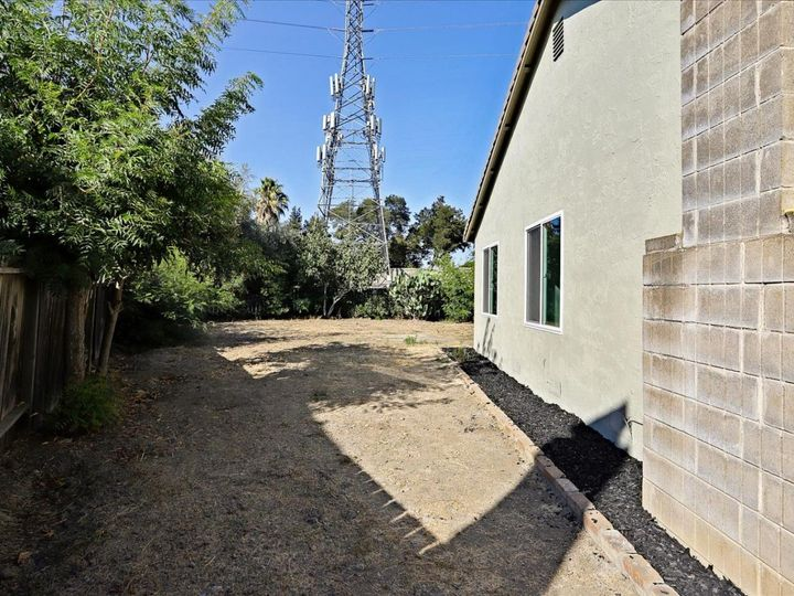 1398 Tofts Dr San Jose CA Home. Photo 29 of 32