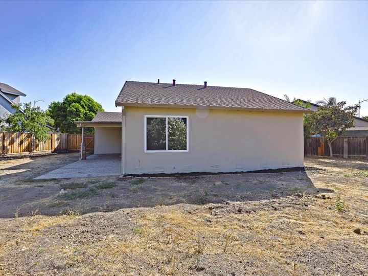 1398 Tofts Dr San Jose CA Home. Photo 30 of 32