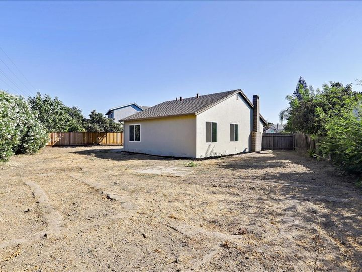 1398 Tofts Dr San Jose CA Home. Photo 31 of 32