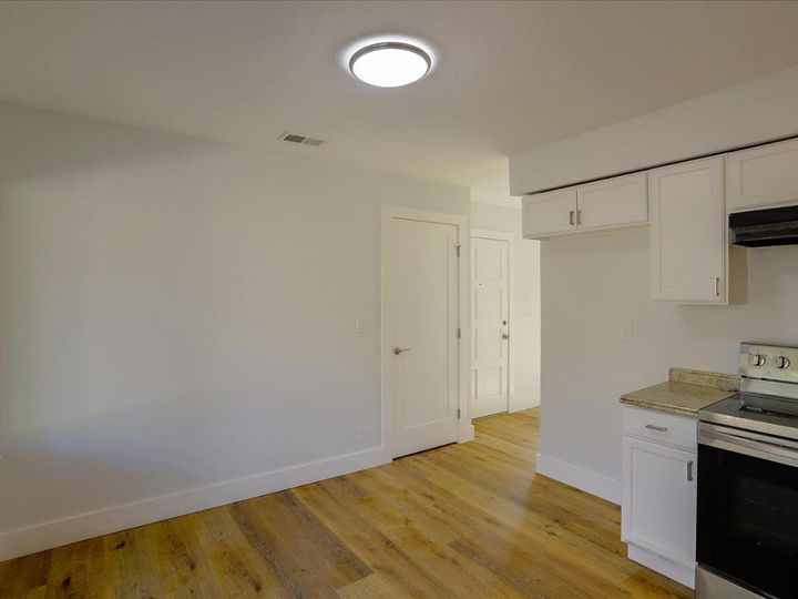 1398 Tofts Dr San Jose CA Home. Photo 9 of 32