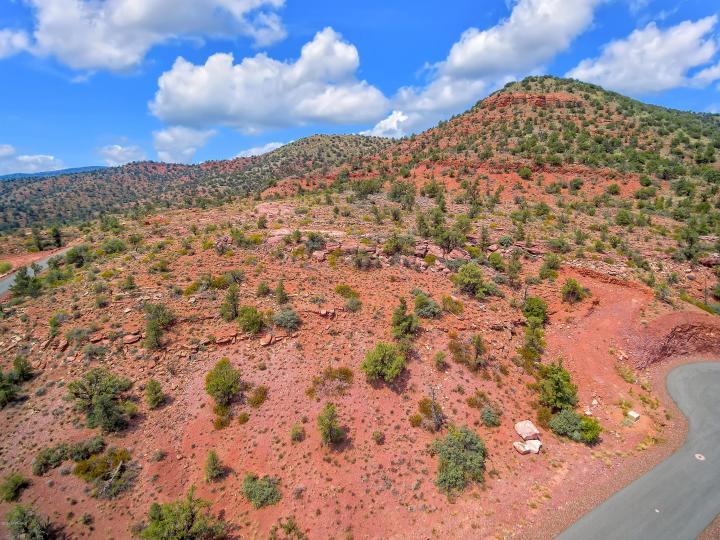 140 Hilltop Lot 14 Rd Sedona AZ Home. Photo 6 of 16
