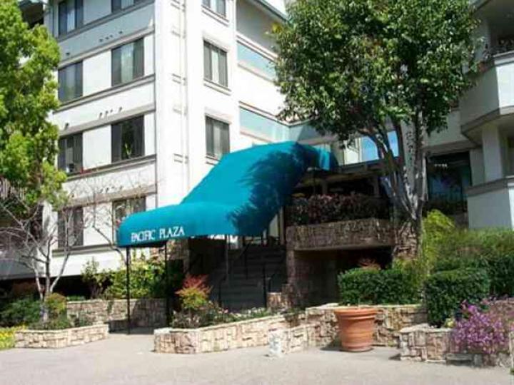Pacific Plaza condo #202. Photo 1 of 1