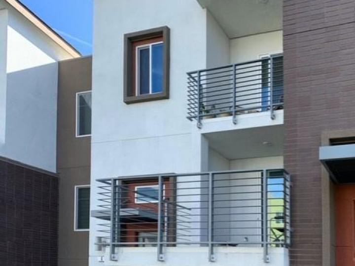 145 Manly Ter #8, San Jose, CA, 95136 Townhouse. Photo 2 of 8