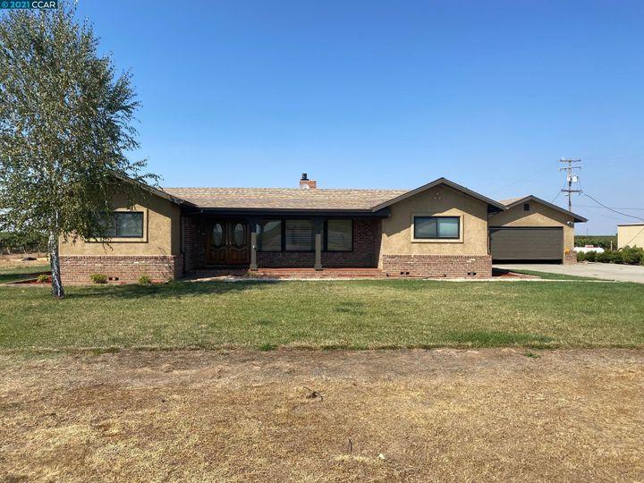 14615 E Peltier Rd Acampo CA Home. Photo 1 of 20