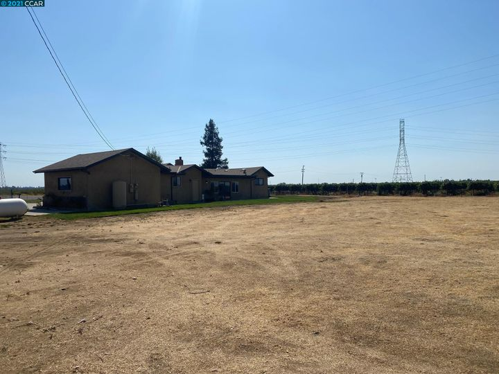 14615 E Peltier Rd Acampo CA Home. Photo 18 of 20