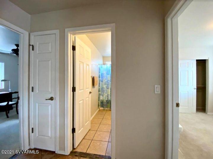 1515 Magnolia Ln Prescott AZ Home. Photo 12 of 38