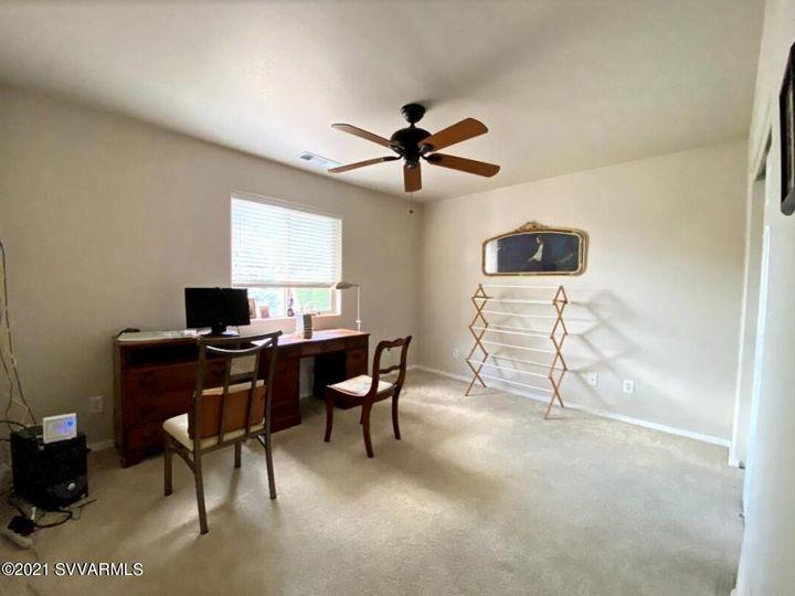 1515 Magnolia Ln Prescott AZ Home. Photo 15 of 38
