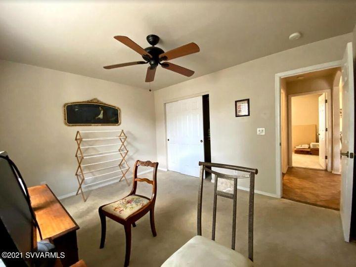 1515 Magnolia Ln Prescott AZ Home. Photo 16 of 38