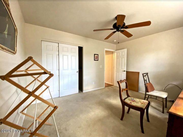 1515 Magnolia Ln Prescott AZ Home. Photo 17 of 38