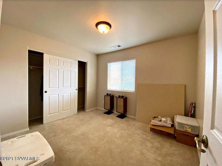 1515 Magnolia Ln Prescott AZ Home. Photo 18 of 38