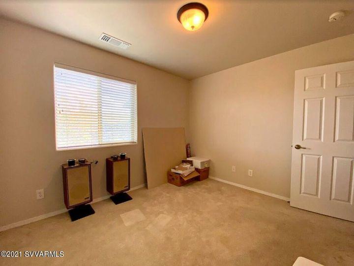 1515 Magnolia Ln Prescott AZ Home. Photo 19 of 38