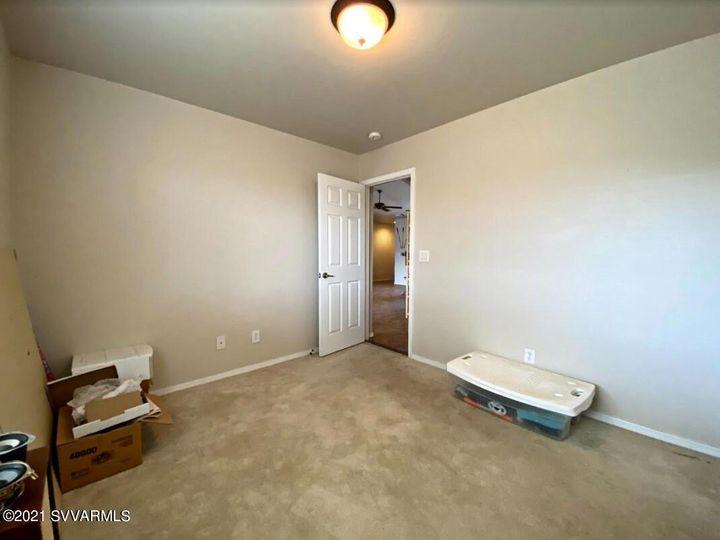 1515 Magnolia Ln Prescott AZ Home. Photo 20 of 38
