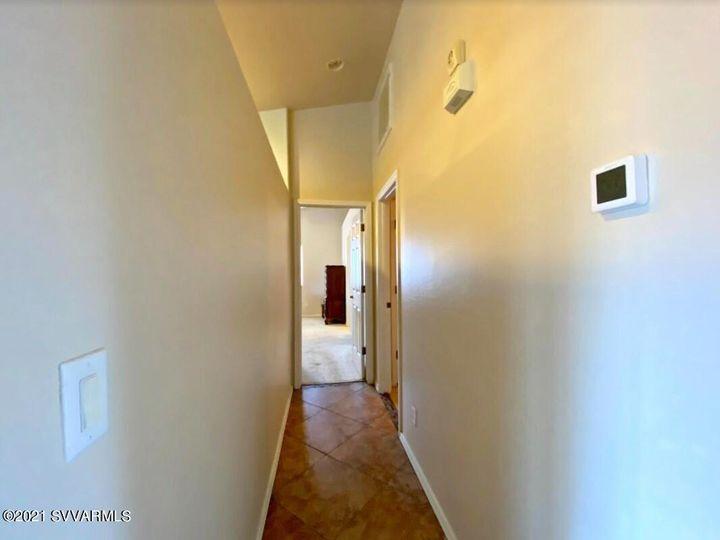 1515 Magnolia Ln Prescott AZ Home. Photo 21 of 38