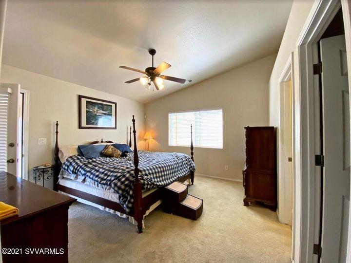 1515 Magnolia Ln Prescott AZ Home. Photo 24 of 38